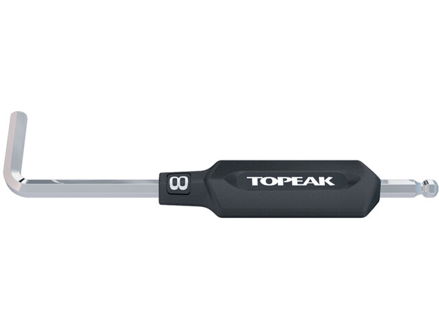 Topeak DuoHex Tool 8mm